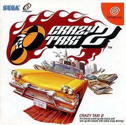 Box-Art-JP-Dreamcast-Crazy-Taxi-2.jpg