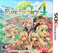 Box-Art-Rune-Factory-4-NA-3DS.jpg