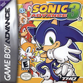 Box-Art-Sonic-Advance-3-NA-GBA.png
