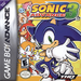 Box-Art-Sonic-Advance-3-NA-GBA.png