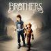 Brothers-ATaleOfTwoSons.jpg