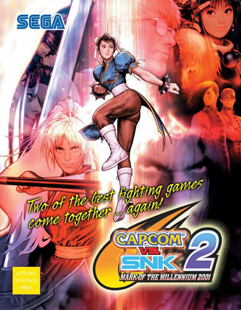 Capcom vs SNK 2.png