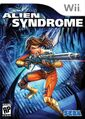 Front-Cover-Alien-Syndrome-NA-Wii-P.jpg