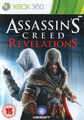Front-Cover-Assassin's-Creed-Revelations-UK-X360.jpg