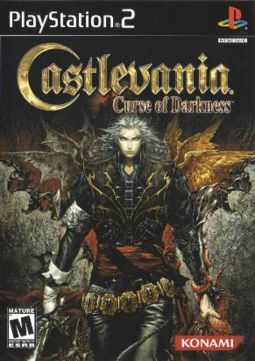 Front-Cover-Castlevania-Curse-of-Darkness-NA-PS2.jpg
