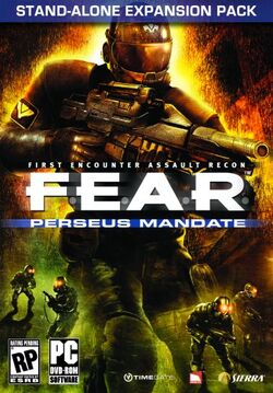 Front-Cover-FEAR-Perseus-Mandate-NA-PC-P.jpg