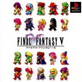 Front-Cover-Final-Fantasy-V-JP-PS1.jpg