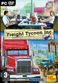 Front-Cover-Freight-Tycoon-EU-PC.jpg