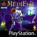Front-Cover-MediEvil-EU-PS1.jpg