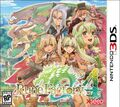 Front-Cover-Rune-Factory-4-NA-3DS-P.jpg
