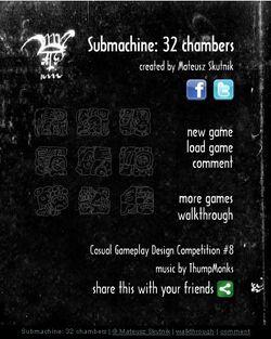 Submachine32.jpg