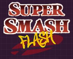 Super Smash Flash.png