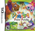 Box-Art-Viva-Piñata-Pocket-Paradise-NA-DS.jpg