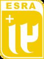ESRA-12-P-O-Yellow.png
