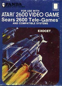 Exocet2600.jpg
