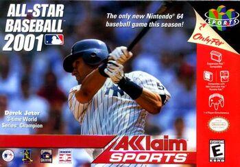 Front-Cover-All-Star-Baseball-2001-NA-N64.jpg