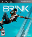 Front-Cover-Brink-NA-PS3-P.jpeg