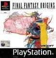 Front-Cover-Final-Fantasy-Origins-EU-PS1.jpg