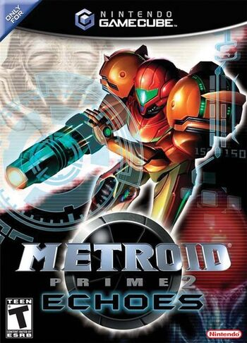 Front-Cover-Metroid-Prime-2-Echoes-NA-GC.jpg