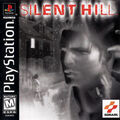 Front-Cover-Silent-Hill-NA-PS1.jpg
