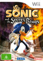 Front-Cover-Sonic-and-the-Secret-Rings-AU-Wii.jpg