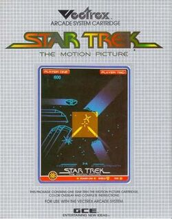 Front-Cover-Star-Trek-The-Motion-Picture-NA-VCX.jpg
