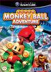 Front-Cover-Super-Monkey-Ball-Adventure-NA-GC.jpg
