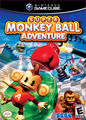 Front-Cover-Super-Monkey-Ball-Adventure-NA-GC.jpg