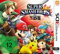 Front-Cover-Super-Smash-Bros-for-Nintendo-3DS-DE-3DS.jpg
