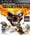 Front-Cover-Twisted-Metal-Limited-Edition-NA-PS3.jpg