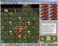 GiantKing Lair.jpg