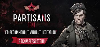 Partisans 1941.jpg