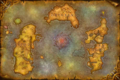 WoW-Map-Cataclysm.png