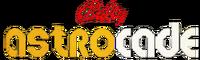 Bally Astrocade Logo.png
