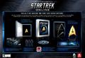 Box-Art-Star-Trek-Online-Collectors-Edition-NA-PC.png