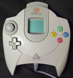 Dreamcast controller.jpg