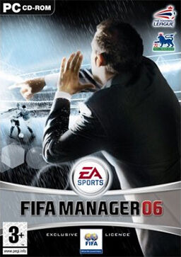 Front-Cover-FIFA-Manager-06-EU-PC.jpg