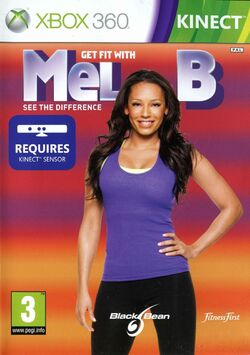 Front-Cover-Get-Fit-With-Mel-B-EU-X360.jpg