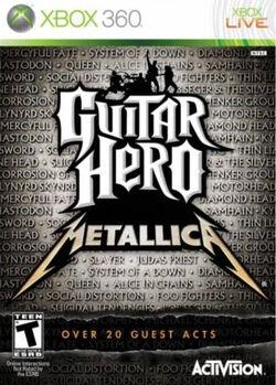 Front-Cover-Guitar-Hero-Metallica-NA-X360.jpg