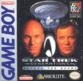 Front-Cover-Star-Trek-Generations-Beyond-the-Nexus-NA-GB.jpg