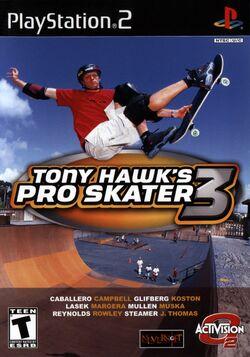 Front-Cover-Tony-Hawk's-Pro-Skater-3-NA-PS2.jpg