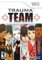 Front-Cover-Trauma-Team-NA-Wii.png
