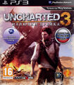 Front-Cover-Uncharted-3-Drake's-Deception-RU-PS3.jpg