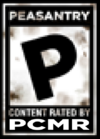 PCMR-P.png