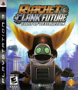 Box-Art-Ratchet-and-Clank Future-Tools-of-Destruction-NA-PS3.jpg