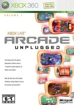 Box-Art-Xbox-Live-Arcade-Unplugged-Vol-1-NA-X360.jpg