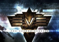 EVE Online The Second Genesis.png