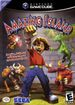 Front-Cover-Amazing-Island-NA-GC.jpg