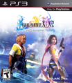 Front-Cover-Final-Fantasy-X-X2-HD-Remaster-NA-PS3.png