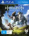 Front-Cover-Horizon-Zero-Dawn-AU-PS4.jpg